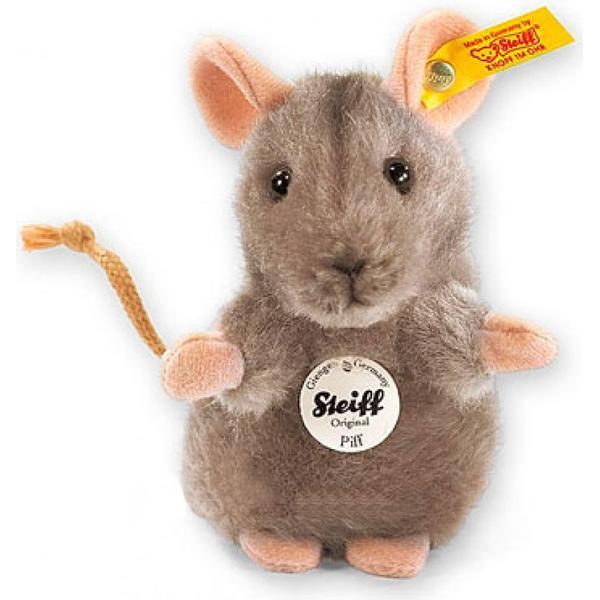 Steiff Piff Mouse 10cm