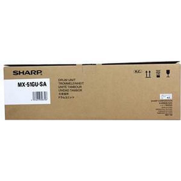 Sharp (MX51GUSA) Original OPC Trumma 150000 Sidor