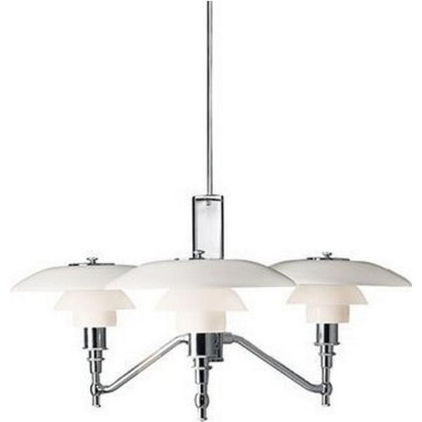 Louis Poulsen PH 3/2 Academy PH-Lampa