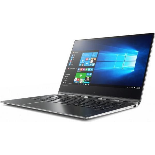 """Lenovo Yoga 910 (80VF005AMX) 13.3"""""""
