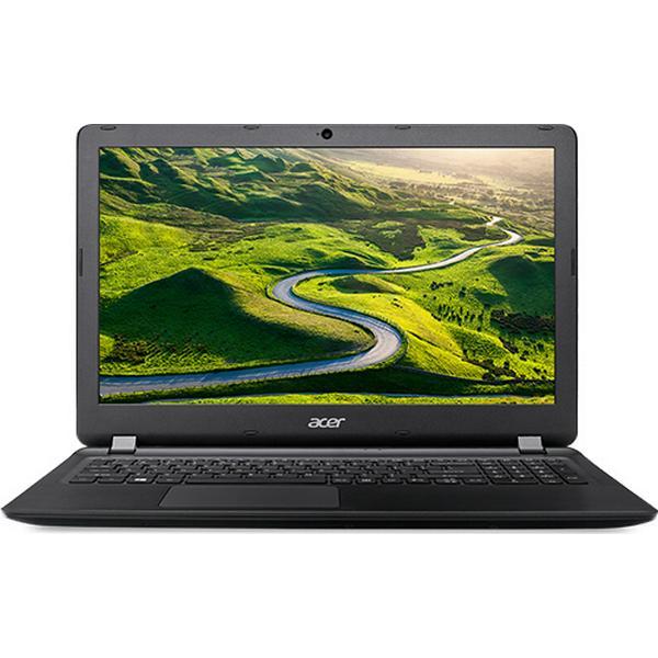 """Acer Aspire ES1-732-C5LS (NX.GH4EV.013) 17.3"""""""