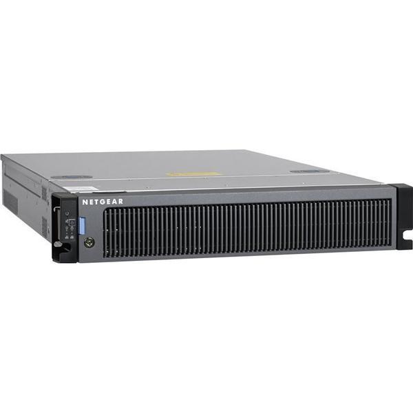 Netgear ReadyNAS 4312X 12TB