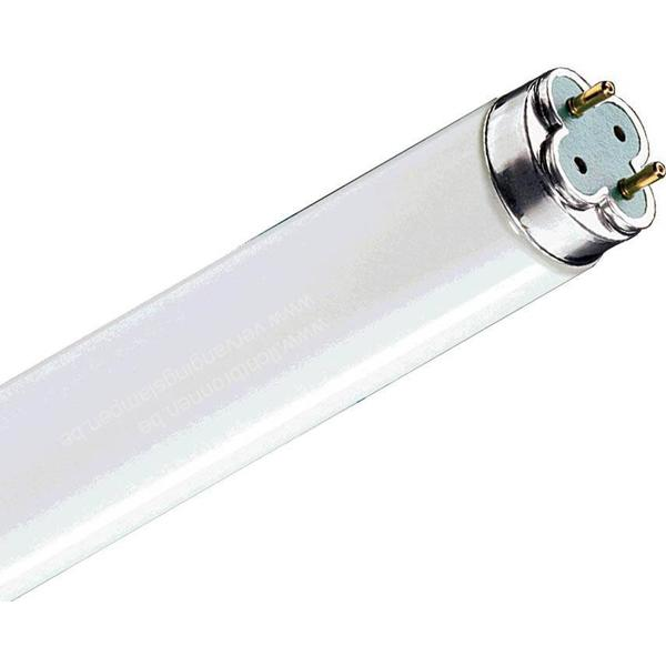 Philips Master TL-D Xtreme Fluorescent Lamp 58W G13 865