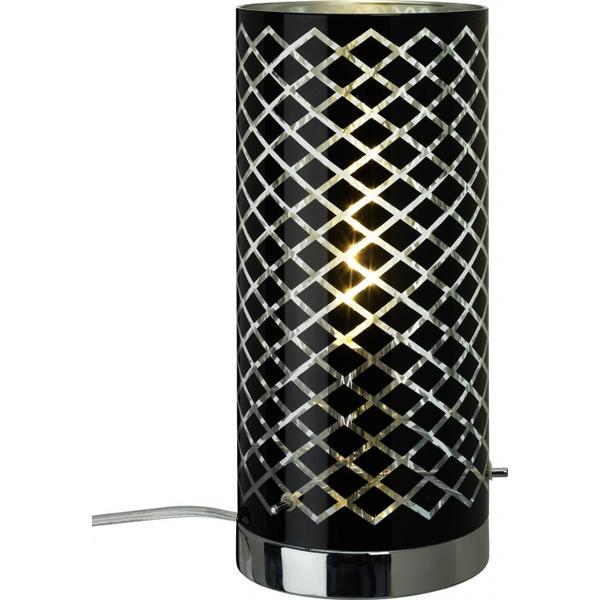 Cottex Sirocco Bordslampa