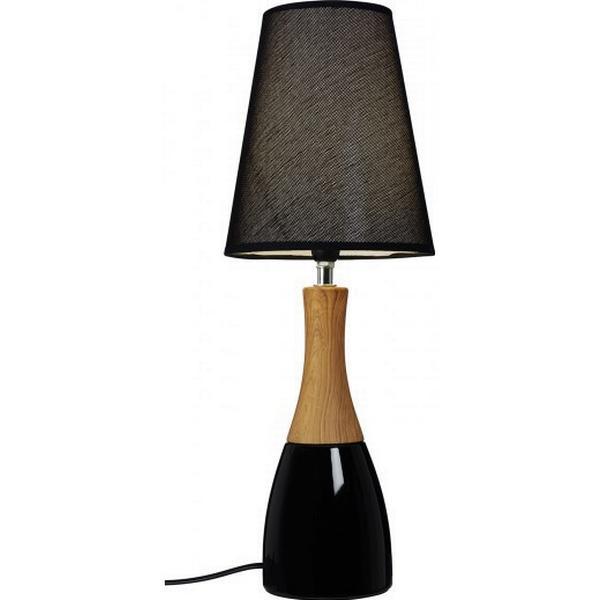 Cottex Cono Bordslampa