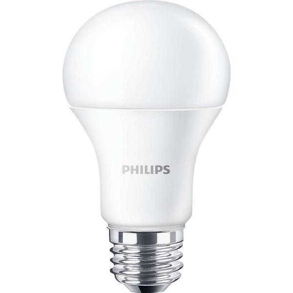 Philips CorePro D LED Lamp 9.5W E27 827