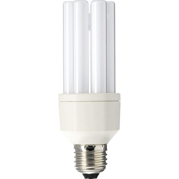 Philips Master Stairway Fluorescent Lamp 20W E27