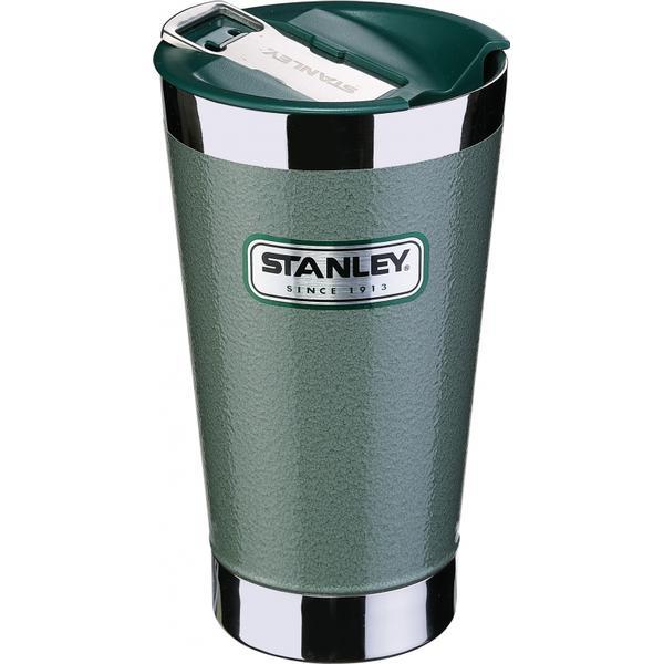 Stanley Classic Termosmugg 47.3 cl