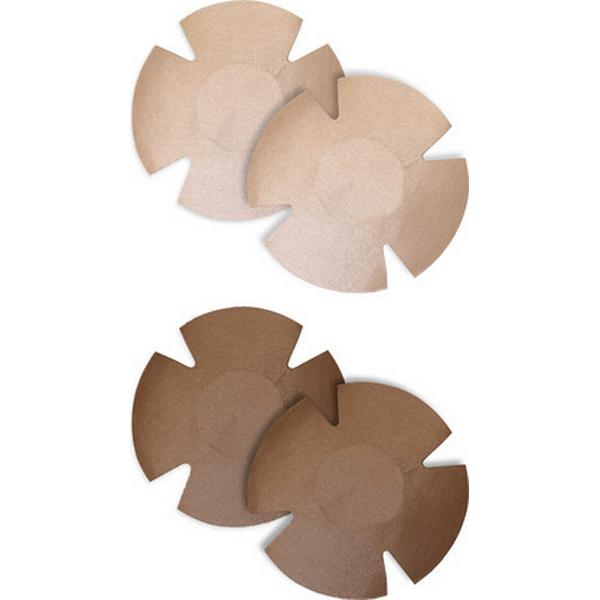Freebra Thin Nipple Covers