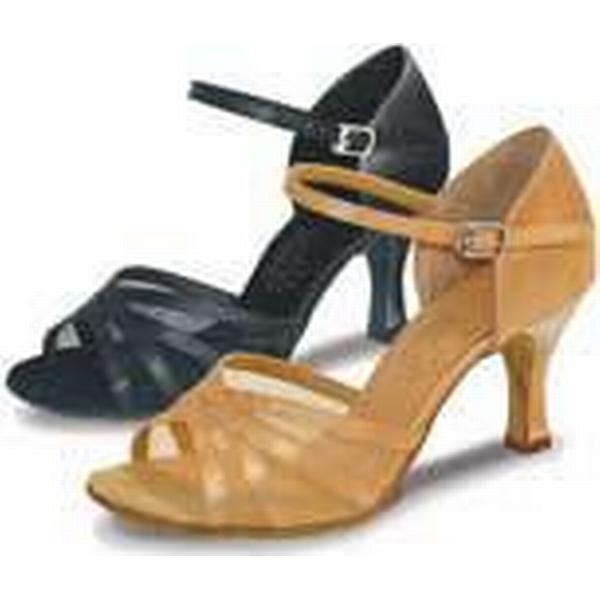 Aphrodite Heel 2.75 Heel Aphrodite - Black - UK 8 60bafb