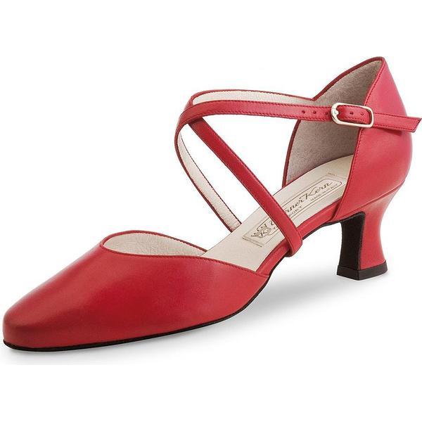 Patty UK - 5.5cm Heel - Nappa Black - UK Patty 5.5 7ef0cd