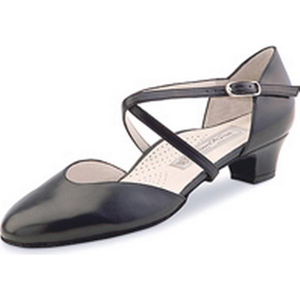 Felice - Heel 3.4cm Heel - - Nappa Black - UK 8 b6f52a