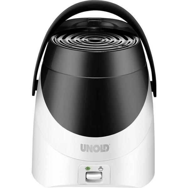 Unold Rice cooker 58315