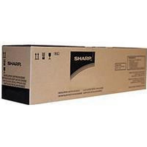 Sharp (MX75GTYA) Original Toner Gul