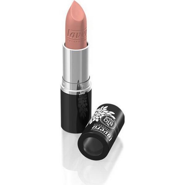 Lavera Colour Intense Lipstick #29 Casual Nude