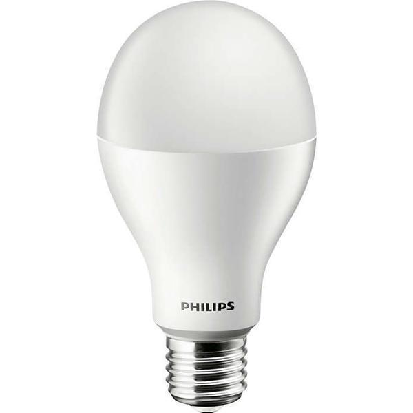 Philips CorePro D LED Lamp 16W E27 827