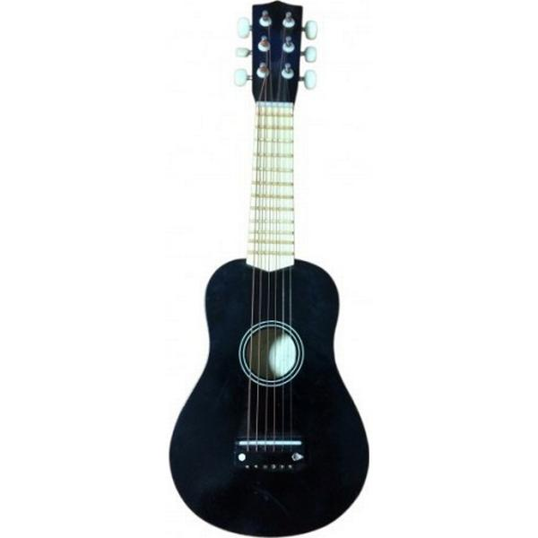 Magni Guitar with 6 strings 2430