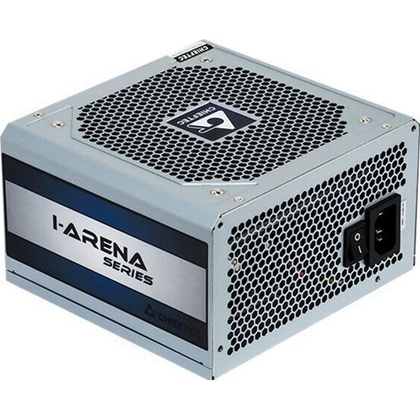 Chieftec iArena GPC-500S 500W