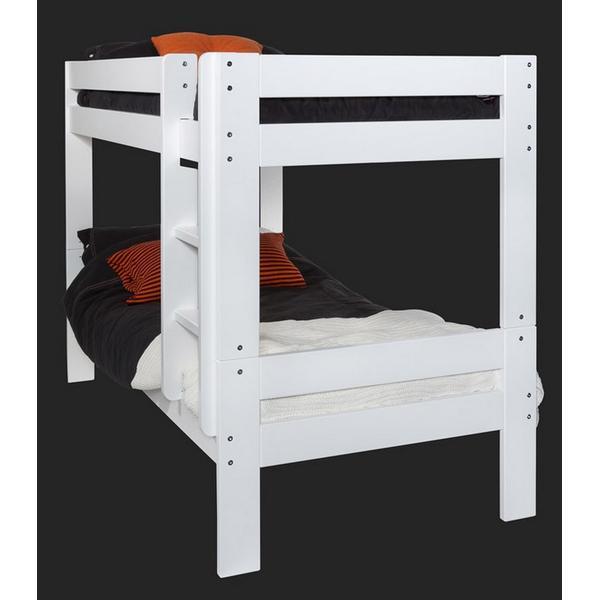 Mavis Lisa Bunk Bed 90cm