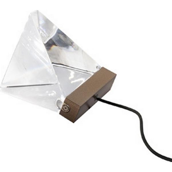 Fabbian F41 Tripla Bordslampa