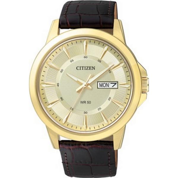 Citizen Classic (BF2013-05PE)