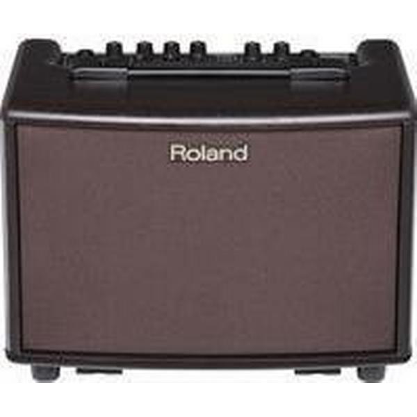 Roland, AC-33