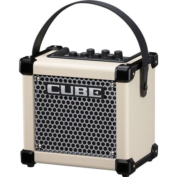 Roland, Micro Cube GX