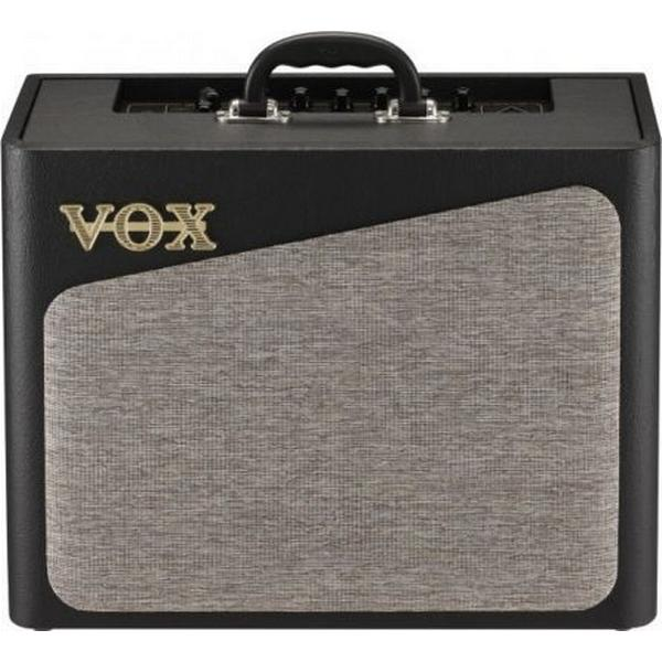 Vox, AV15