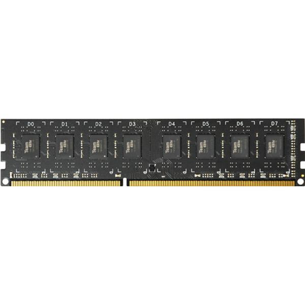Team Group Elite DDR3 1333MHz 4GB (TED34G1333C901)