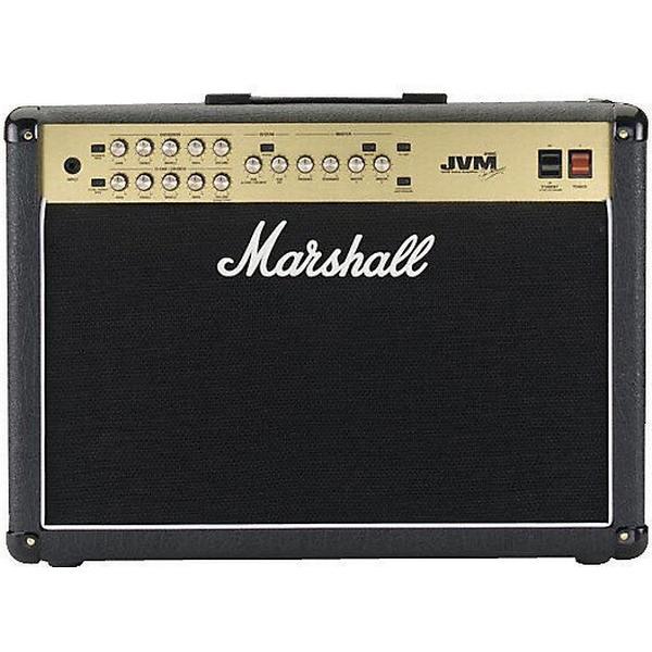 Marshall, JVM205C