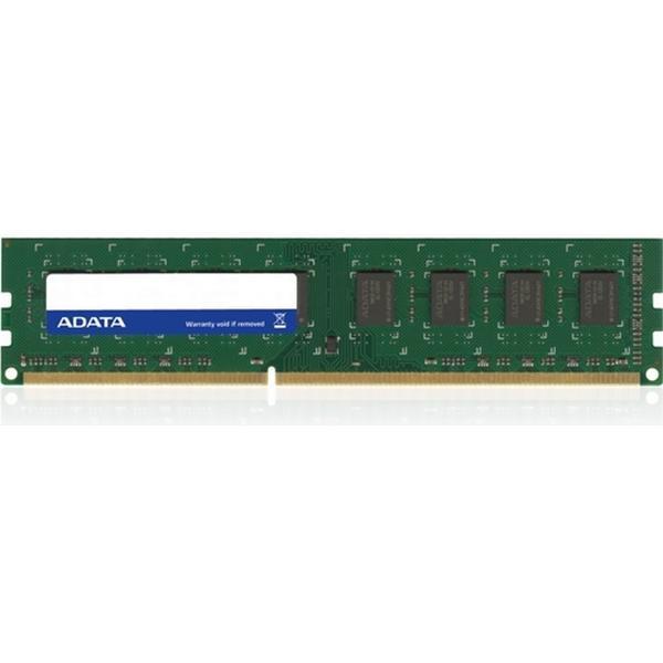 Adata Premier DDR3 1600MHz 4GB ( AD3U1600W4G11-B)