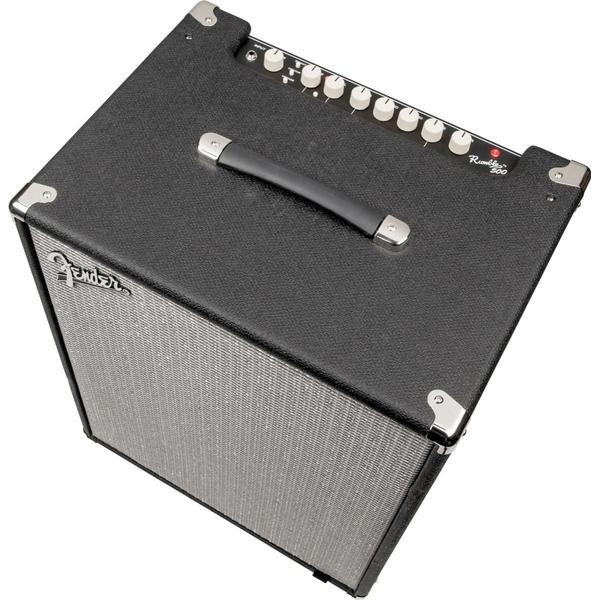 Fender, Rumble 100