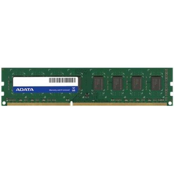 Adata Premier DDR3 1600MHz 2GB (AD3U1600C2G11-B)