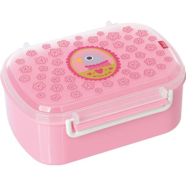 Sigikid Lunch Box Finky Pinky