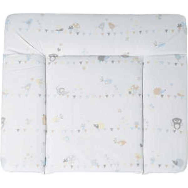 Roba Happy Meadow Changing Mat