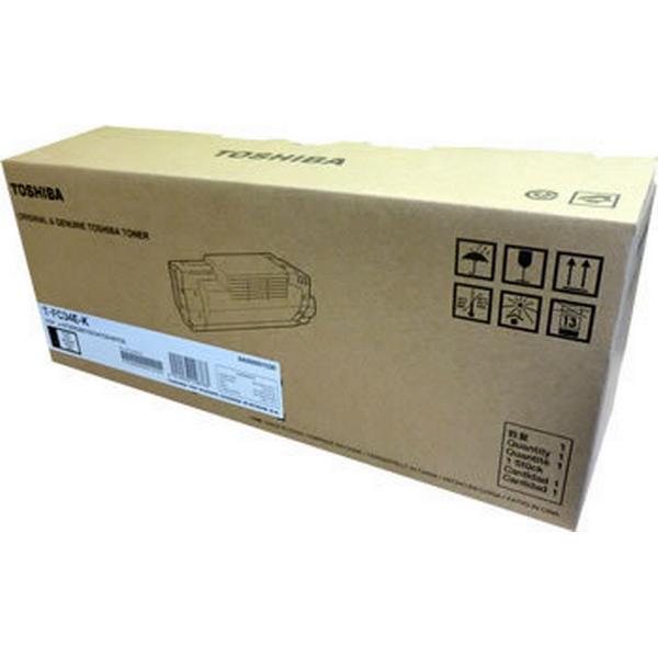 Toshiba (6A000001530) Original Toner Svart 15000 Sidor