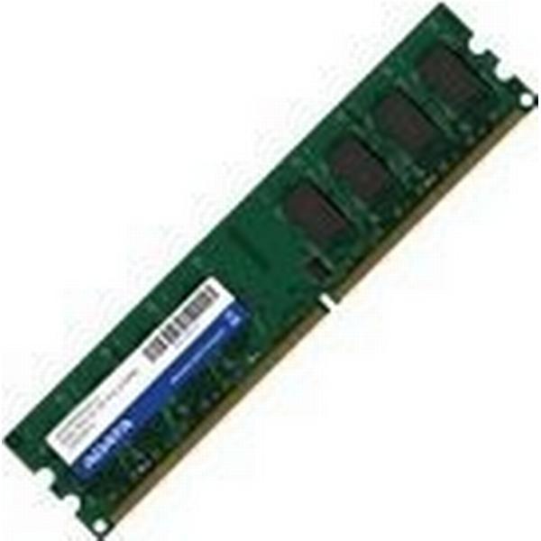 Adata Premier DDR2 800MHz 1GB (AD2U800B1G6-B)