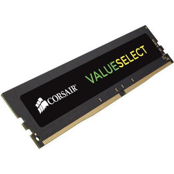 Corsair DDR4 2133MHz 8GB (CMV8GX4M1A2133C15)