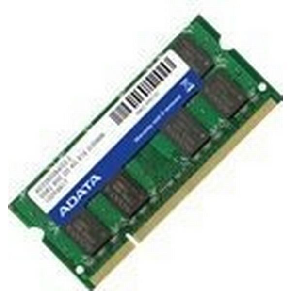 Adata Premier DDR2 800MHz 2GB (AD2S800B2G6-S)