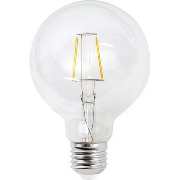 Airam 4711580 LED Lamp 4W E27