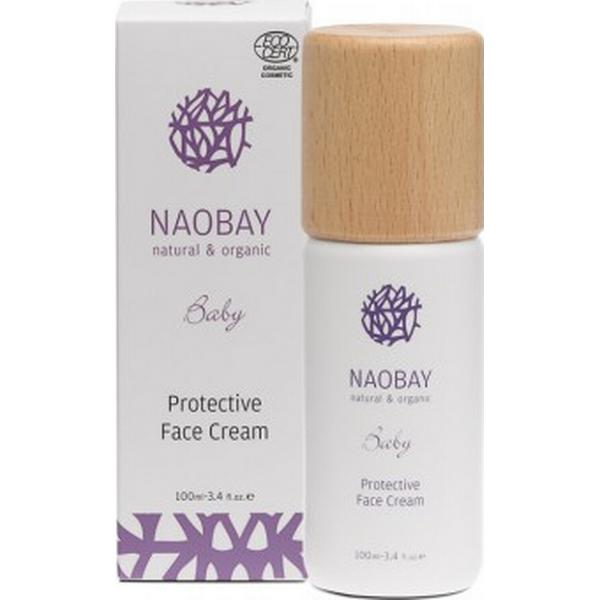 Naobay Protective Face Cream 100ml
