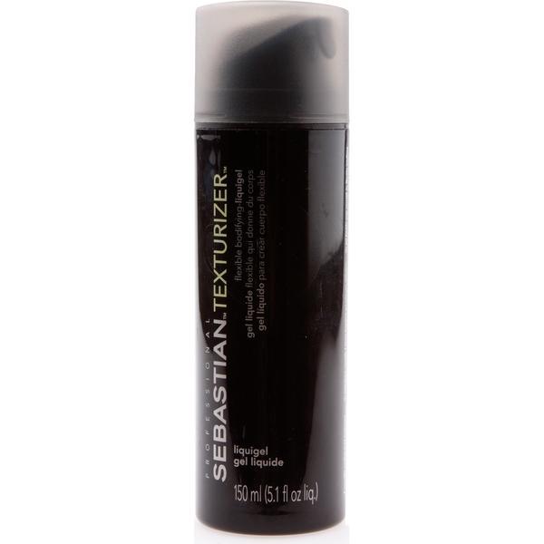 Sebastian Professional Texturizer 150ml