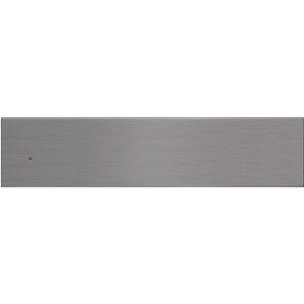 Gram Warming Drawer IVS 9600-90 X