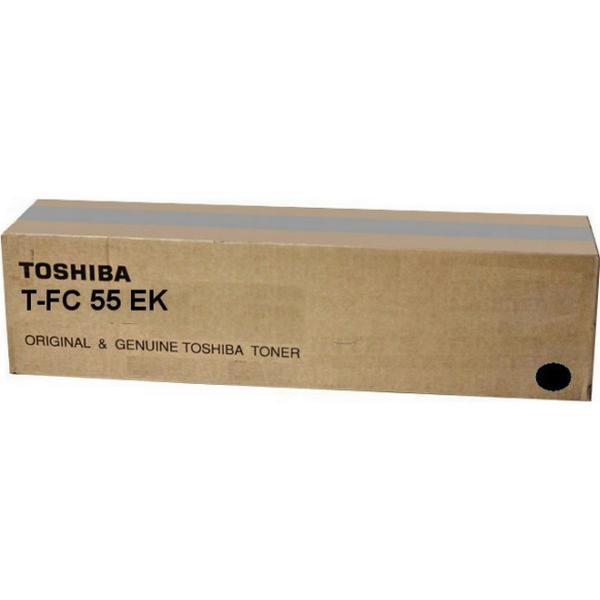 Toshiba (6AK00000115) Original Toner Svart 73000 Sidor