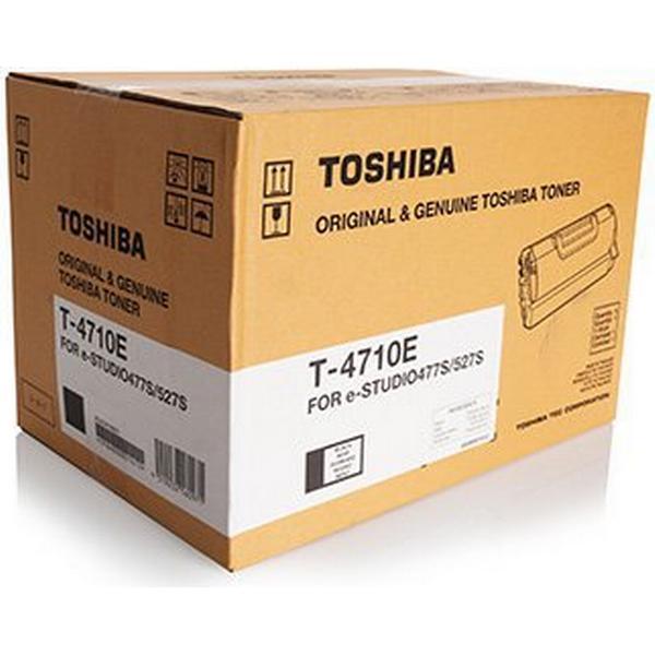 Toshiba (6A000001612) Original Toner