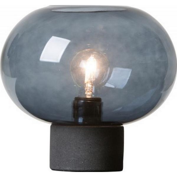 Watt & Veke Alberta Bordslampa