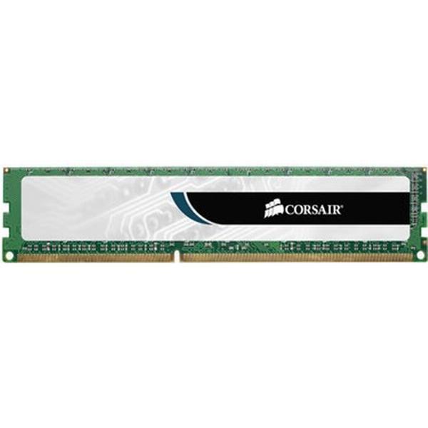 Corsair DDR3 1600MHz 8GB (CMV8GX3M1A1600C11)