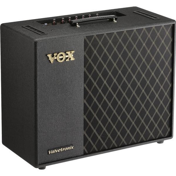 Vox, VT100X