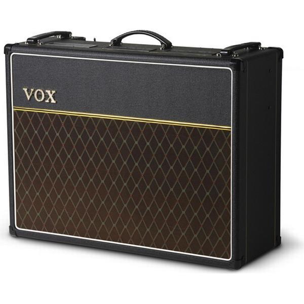 Vox, AC15C2