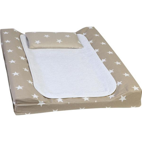 Ng Baby De Lux Changing Mat